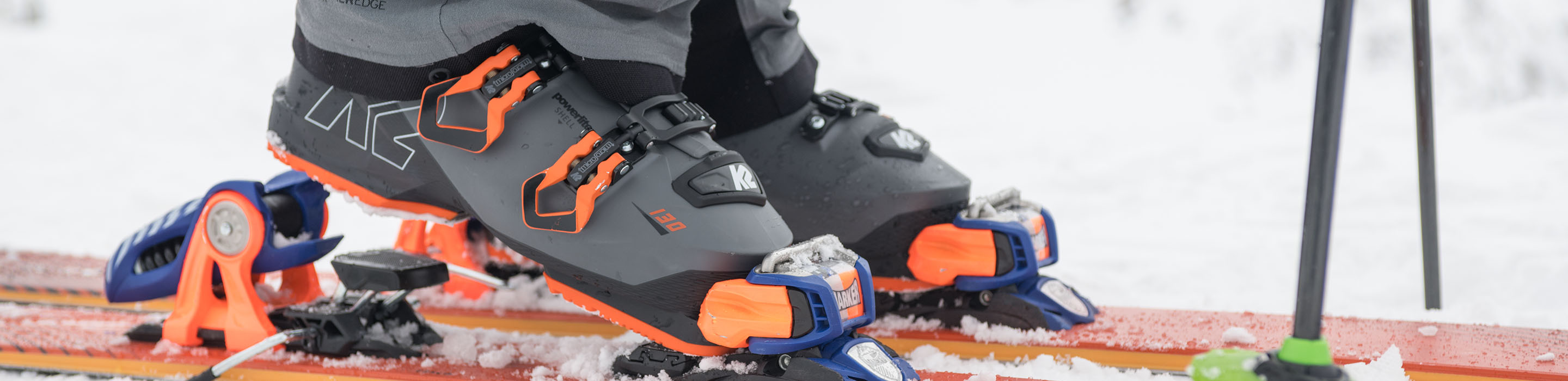 K2-recon-men-ski-boot-k2eshop-jaglarz-opava