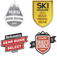 k2-skiboot-pinnacle-130-award-skiservis-jaglarz